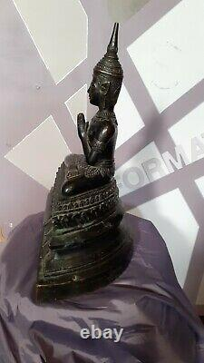 Bouddha Ancien